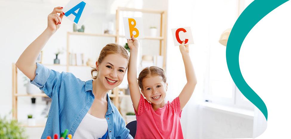 Bilingualism and Developing Language