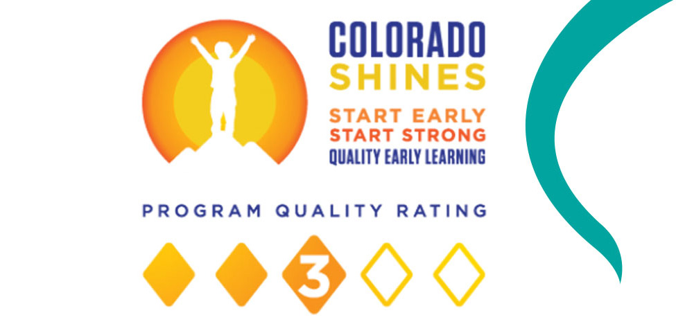Level 3 Rating With Colorado Shines